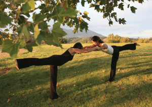 yoga_duo