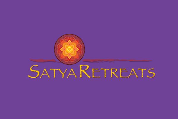 satay-logo