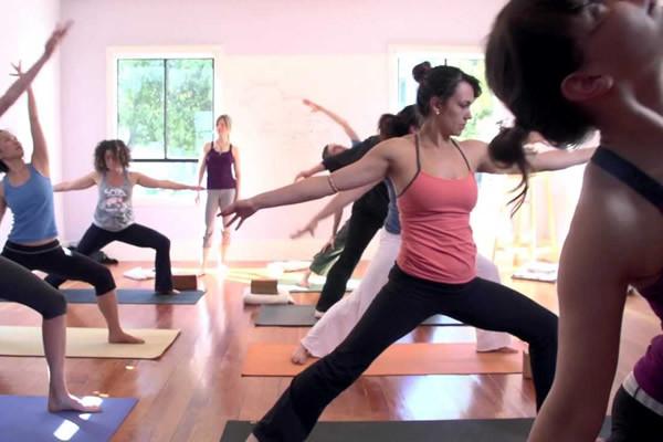 yoga_breena_geehan