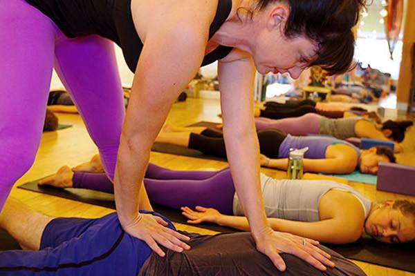 yoga_budig_caputo