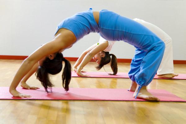 yoga_def_4