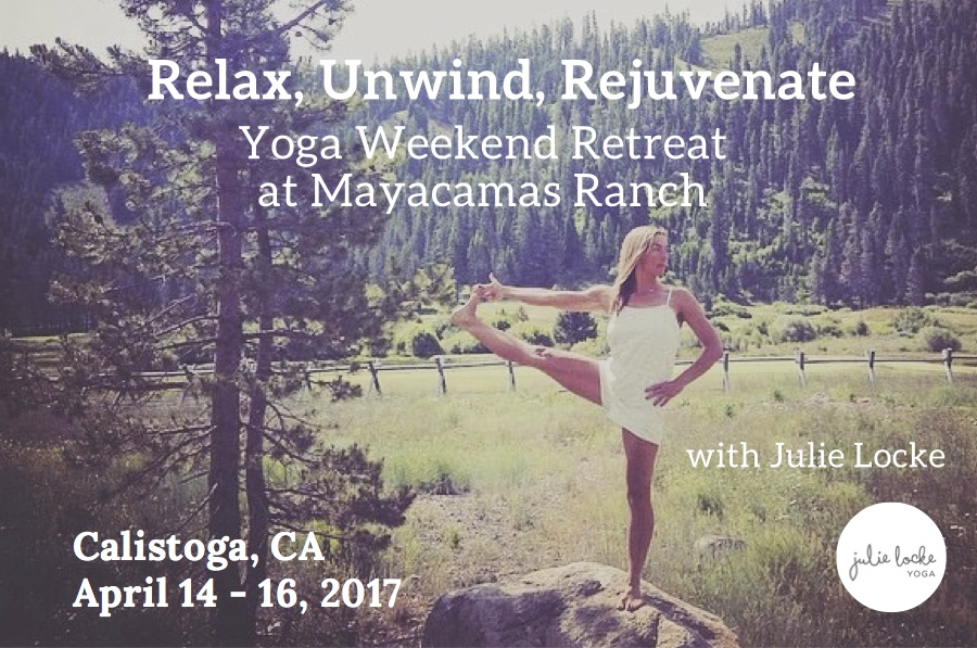 Mayacamas Retreat 2017 FINAL